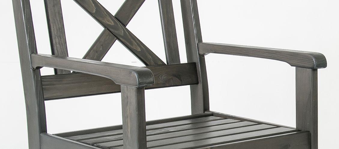 kuche grau landhaus ihr traumhaus ideen. Black Bedroom Furniture Sets. Home Design Ideas