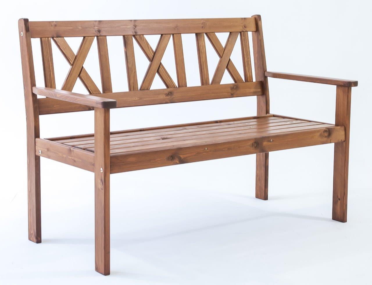 Gartenmöbel Sitzmuschel ~ Die neuesten Innenarchitekturideen
