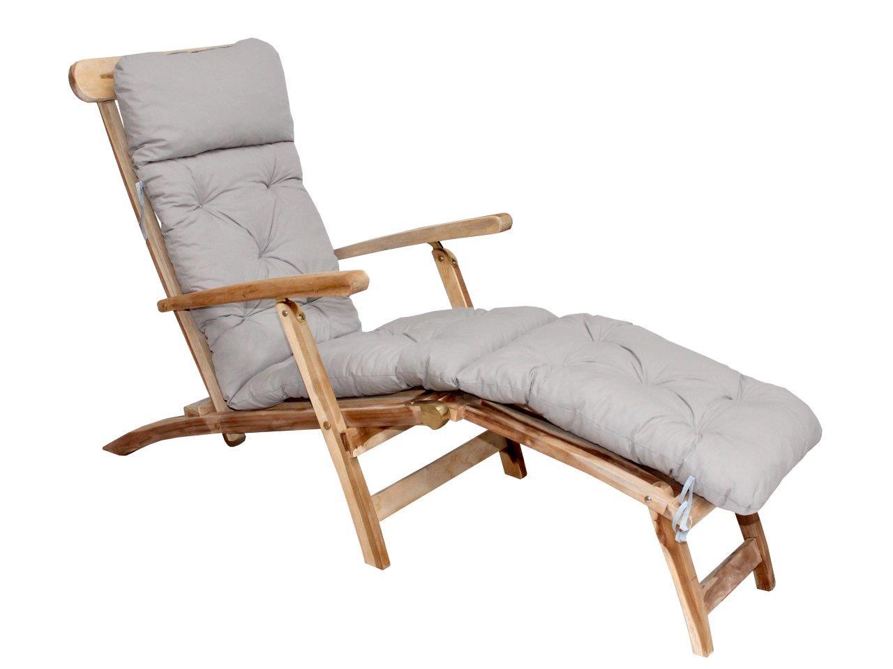 bankauflage mit r ckenteil f r 3er bank 150 cm. Black Bedroom Furniture Sets. Home Design Ideas